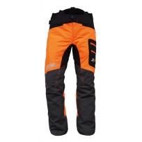 Stihl X-Fit Trousers Design C