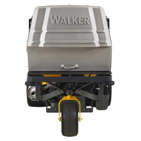 Walker C19i Commercial Lawnmower