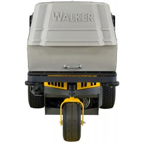 Walker S14i Commercial Lawnmower