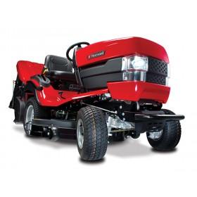 "Westwood F60 4TRAC 42"" Garden Tractor"
