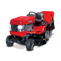 """Westwood T80 48"""" Garden Tractor"""