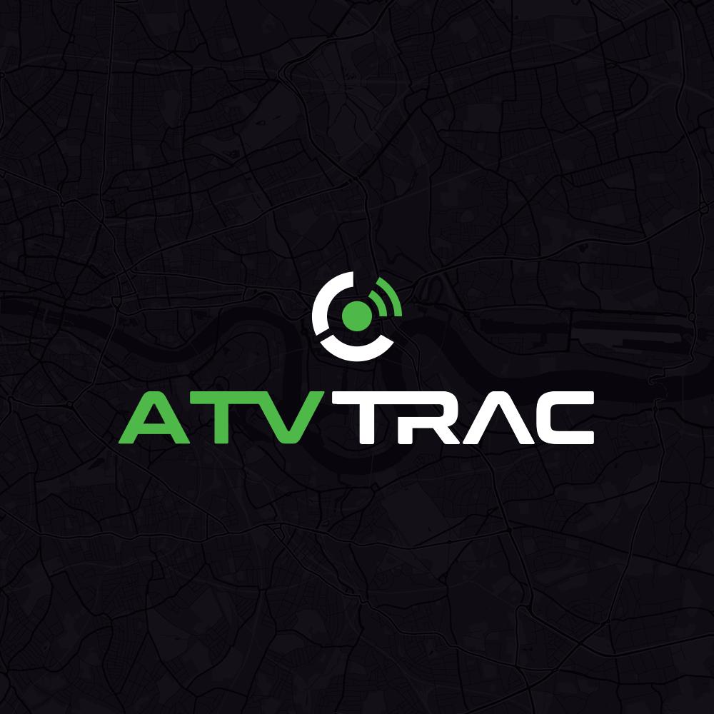 ATV Trac