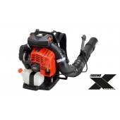 Echo PB8010 Petrol Backpack Blower - ex demonstrator