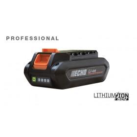 Echo LBP-560-100 50V Li-ion Backpack Battery