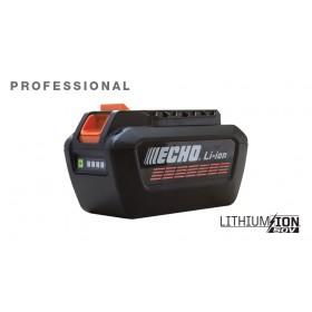 Echo LBP-560-200 50V Li-ion Backpack Battery