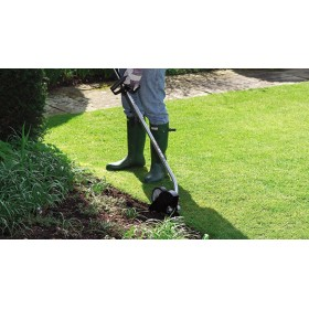 Echo MTA-LE/E Lawn Edger Attachment