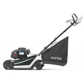 Hayter Spirit 41 Auto-Drive Lawnmower