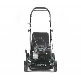 Hayter Osprey 46 Auto-Drive Lawnmower