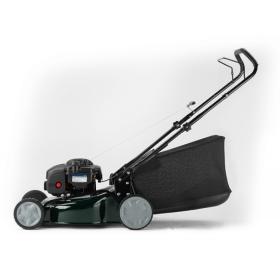 Hayter Osprey 46 Push Lawnmower