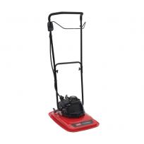 Toro HoverPro 400 Petrol Hover Lawnmower