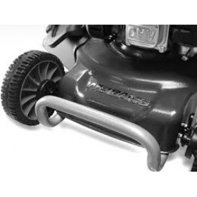 Weibang Virtue 46 SVP Petrol Lawnmower