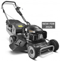Weibang Virtue 50 SVP Petrol Lawnmower
