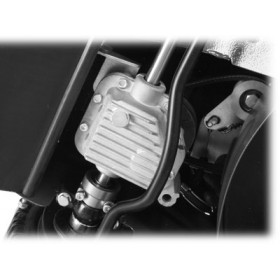 Weibang Virtue 50 SVP Petrol Lawnmower