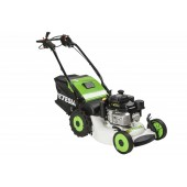 "Etesia Pro 53 LH2 21"" Petrol Lawnmower"